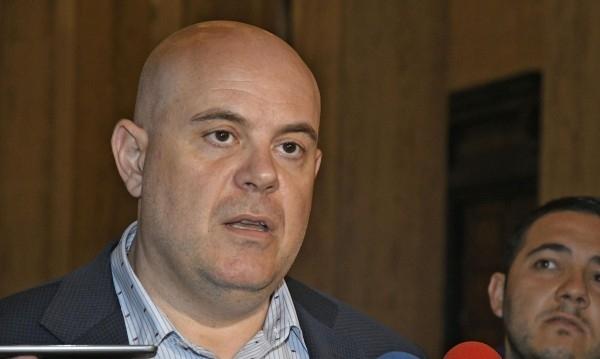 ВСС избра датата за гласуването за нов главен прокурор