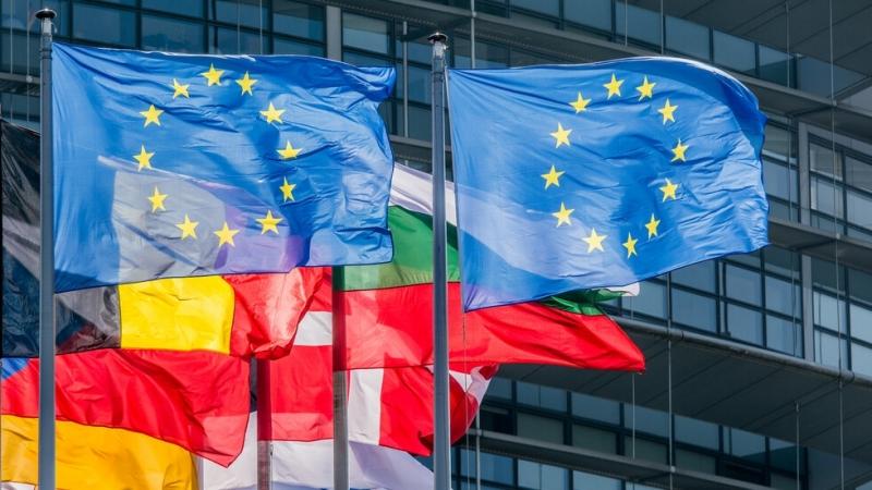 България да стане член на Шенгенското споразумение. Призивът се съдържа