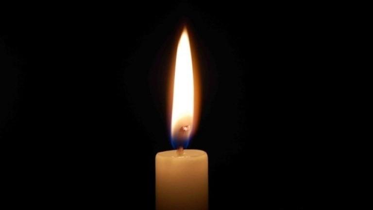 Почина най-тежкият мъж в България - Гриша Георгиев от врачанското