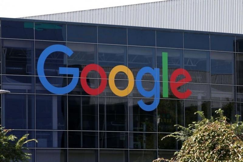 Американскиятинтернет портал Googleще откриецентър за фундаментални изследвания, ориентиран къмизкуствения интелект.
