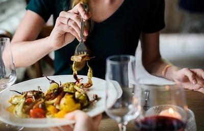 Испански учени предупредиха за опасностите от късната вечеря - ако