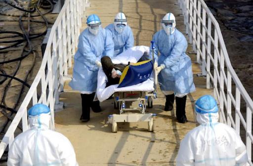 Коронавирусът уби 7 човека от Монтанско, а сред е и