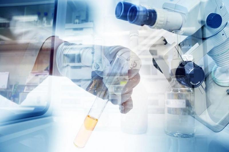 Експерти: Възможен е пробив в борбата с рака, коронавирусът идва от начина на живот в Китай