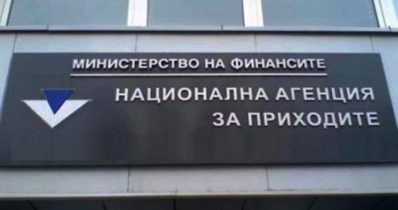 От 1 юли почти 600 абитуриенти от Видинска област, положили