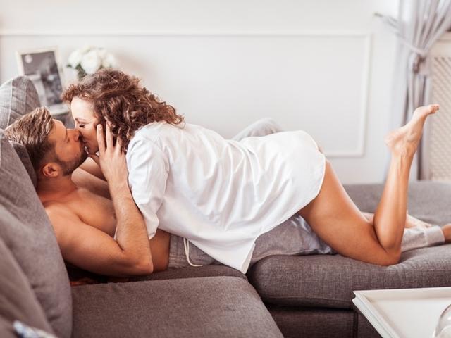 Страхотният сексуален живот се характеризира с много неща. Често добрият