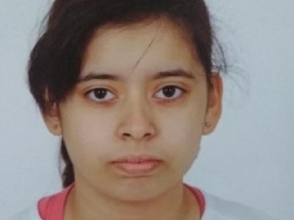 16-годишната Патрисия Благоева Матеева се издирва от полицията, съобщиха от