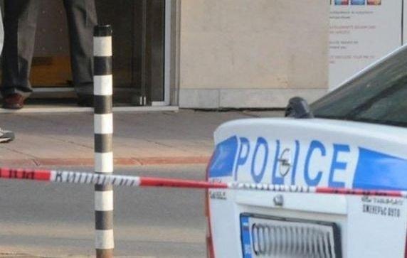 Отстраниха полицай, карал пиян и обиждал младежи