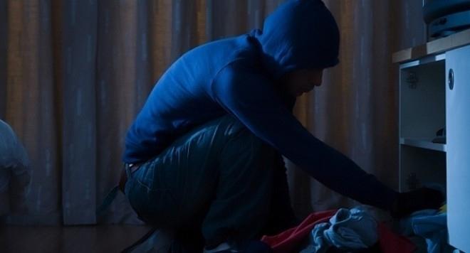 Крадец отмъкнал пари от къща в Бяла Слатина, съобщиха от