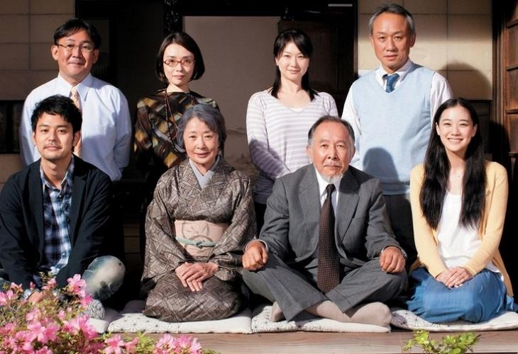 В Япония има затлъстели хора, като по цял свят. Например