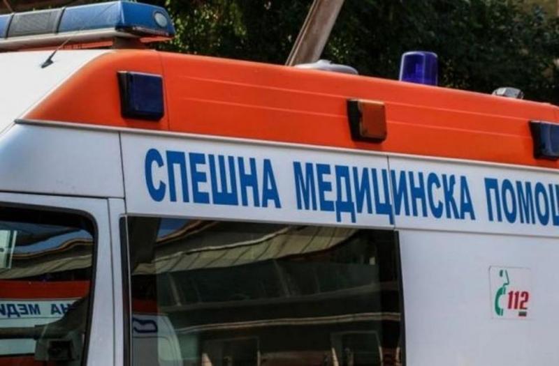 Нелеп инцидент! Младеж от Врачанско почина, след като го ударил ток, докато брал липа