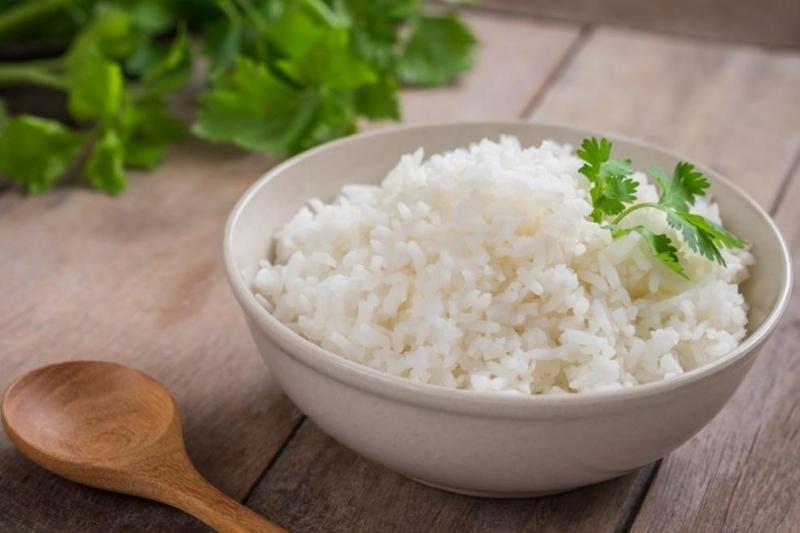 Консумацията на ориз е свързана с повишен риск от смърт