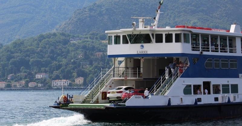 Сагата на туристите, останали на гръцкия остров Самотраки продължават. И