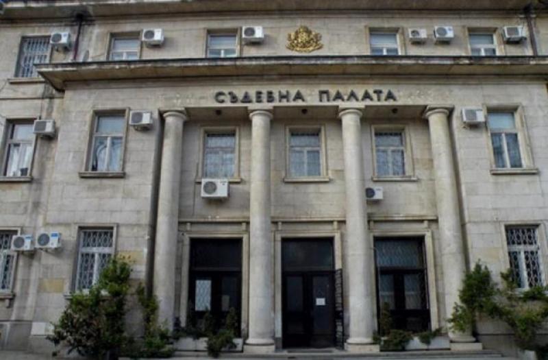Окръжна прокуратура – Враца е внесла за разглеждане в съда