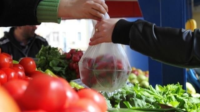 Властите в Гърция спряха доставка на храни в страната от