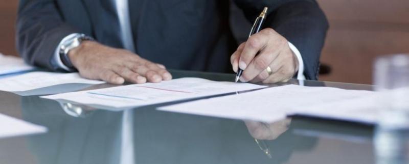 Хванаха мъж, представил фалшив документ за трудов стаж в НОИ,