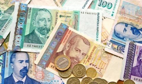 България получи одобрение за т.нар. чакалня на еврозоната. Няма как