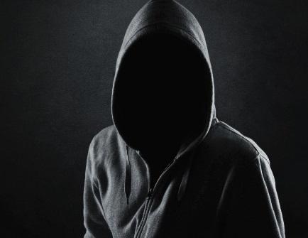 Истински кошмар! Вижте разказа на нападната в собствения си дом жена
