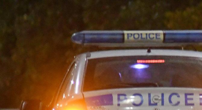 Пътен инцидент е станалпо-рано днес по пътя Пловдив - Асеновград.