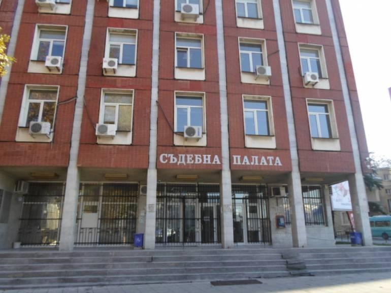 Районната прокуратура в Плевен наблюдава едно досъдебно производство за нарушена