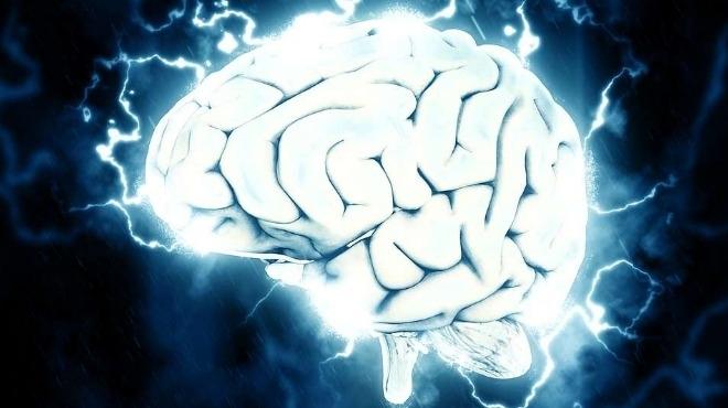 Забравянето може да е знак, че сте особено интелигентни, твърдят