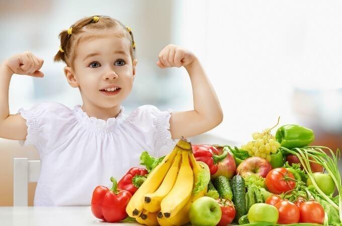 Специалисти от московската Държавна инспекция за качеството на селскостопанските продукти,
