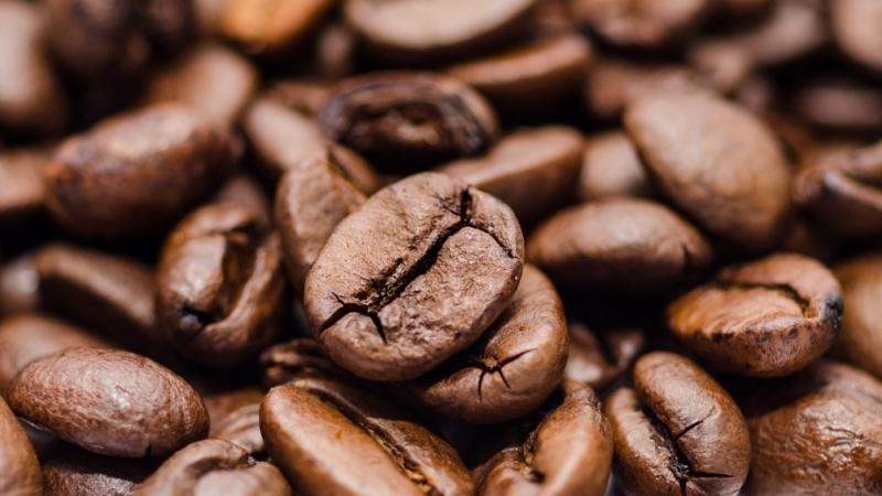 КЗК глоби две фирми за кафе с над 2.6 млн. лв.