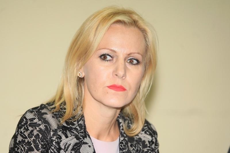 Кметът на Костенец Радостин Радев е разследван, тъй като е