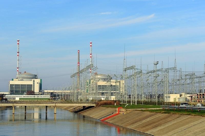 """АЕЦ """"Козлодуй"""" изпълни годишния си план за производство на електроенергия"""