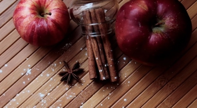Вижте кои храни понижават кръвната захар