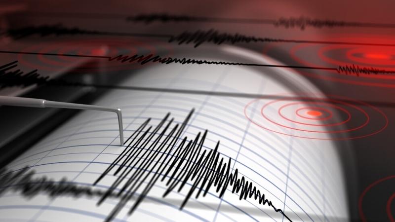 Две земетресения у нас за деня