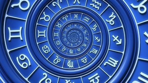 Вашият хороскоп за събота
