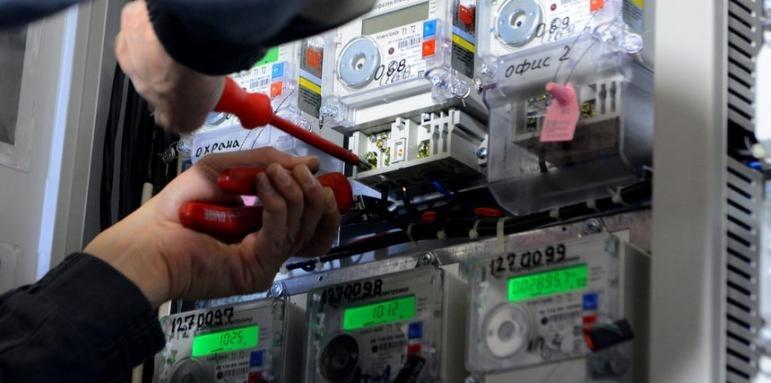 Хванаха крадец на ток в Белослатинско