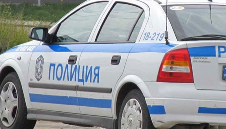 Проведоха специализирани операции на МВР във Врачанско
