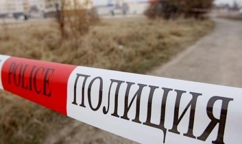 Зловеща находка! Откриха мъртъв мъж, роднина на килъра от Костенец