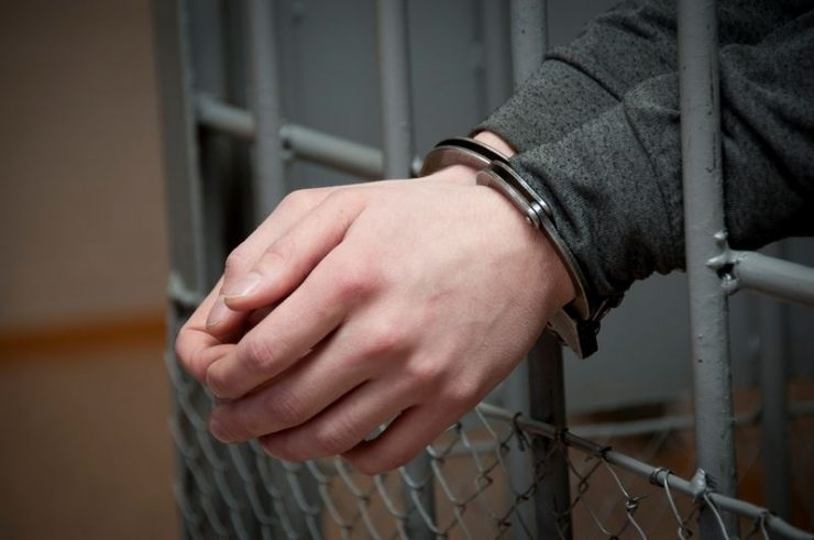 """Окръжният съд в Монтана взе мярка """"Задържане под стража"""" за"""