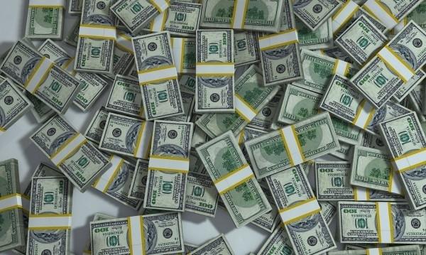 Австралийските власти обявиха награда от 1 милион австралийски долара (700