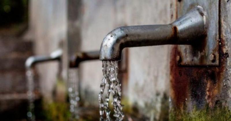 Бдителни видинчани са подали оплакване срещу земеделец, че трови водата