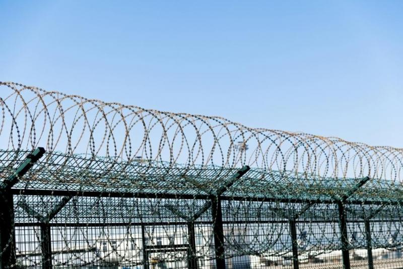 Монголия затвори граничния си пункт с Китай за автомобили и