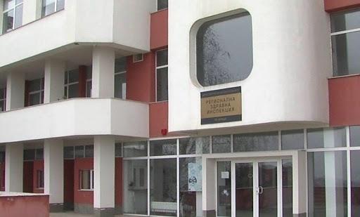 За изминалото денонощие на територията на област Враца бяха регистрирани