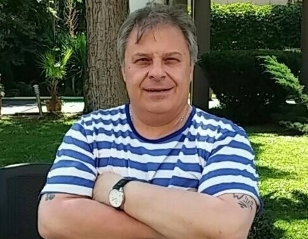 Доктор Петьо Вълчев е новият шеф на Диагностично-консултативния център –