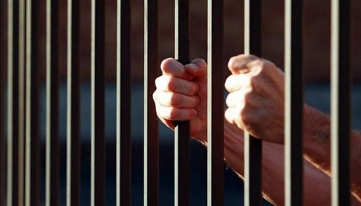 Наблюдаващият прокурор от Териториално отделение – Кула при Районна прокуратура