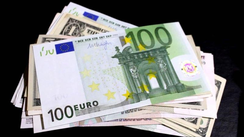 Лидерът на хърватските социалдемократи Давор Бернардич предлага минималната заплата в