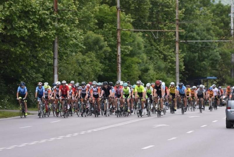 Враца става домакин на Държавния личен и отборен шампионат по шосейно колоездене
