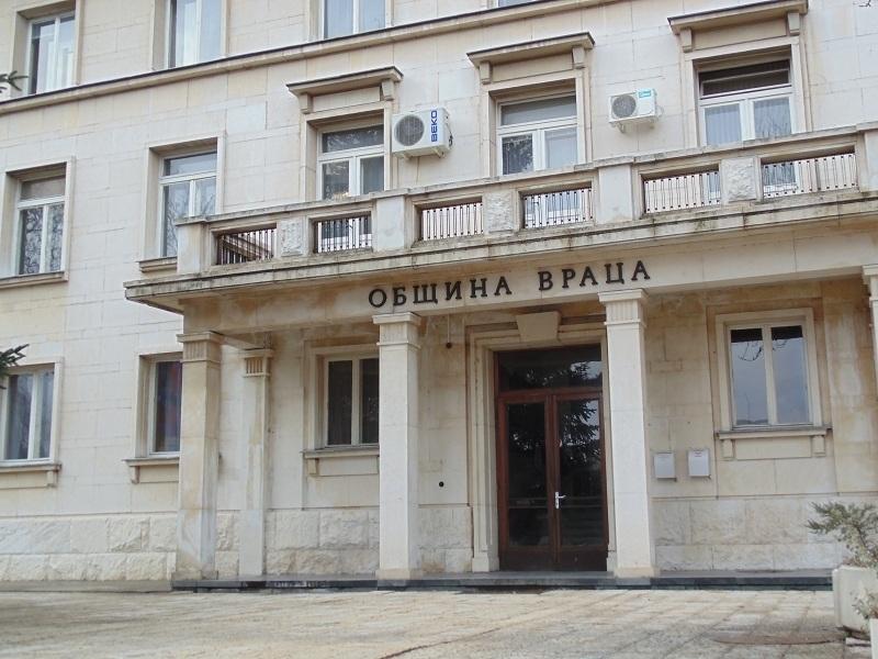 Снимка: Нова система за близо 500 бона ще следи автомобилите и качеството на въздуха във Враца