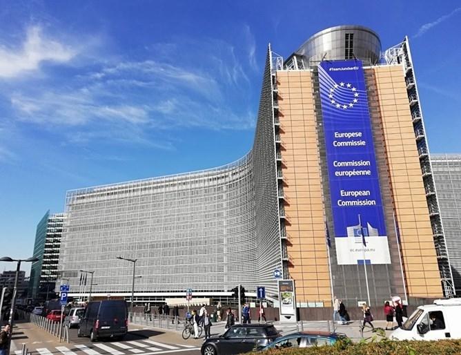 Между държавите от ЕС засега няма единодушие кога и как