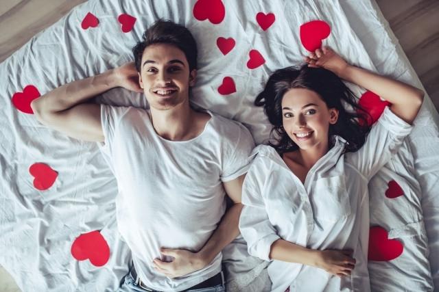 Сексът може да причини инфарктили не може да се забременее