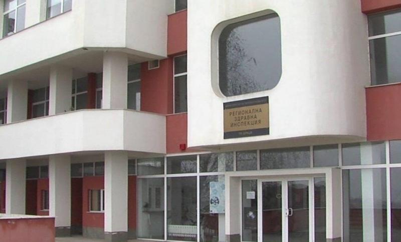 От Регионалната здравна инспекция във Враца потвърдиха новината на BulNews