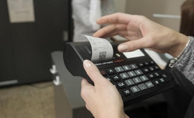 Снимка: Български екип създаде фискални устройства с най-издържливата батерия