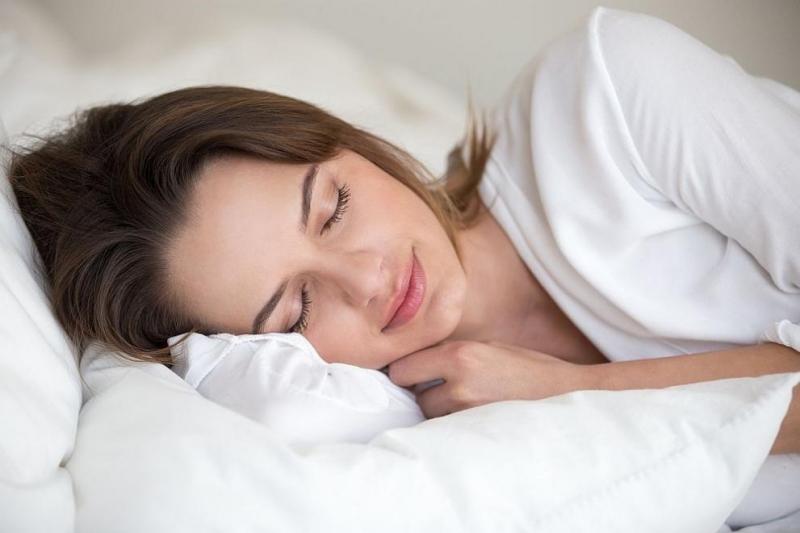 Недоспиването, натрупано през седмицата, не може да се компенсира през