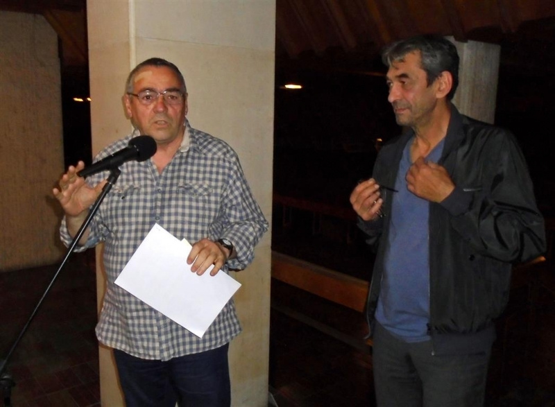 Враца бе домакин на два фестивала – 29-ото издание на